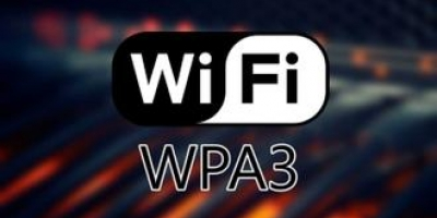 Dc2d5a96518311e99de973a186f188aa 8 All You Need To Know About Wi Fi Alliance New Wpa3 A Nightmare To Kali Linux